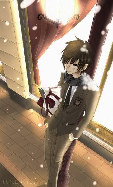 Shinya Yamada [Butler] Cute-anime-boy-__-anime-guys-643325