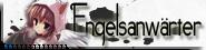 Engelsanwärter