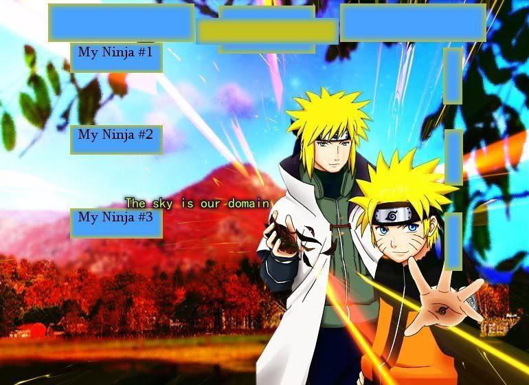 Concurs de Naruto Arena YonnarubgV6