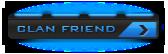 Rank images CLAN-FRIEND_zpseb3016c9