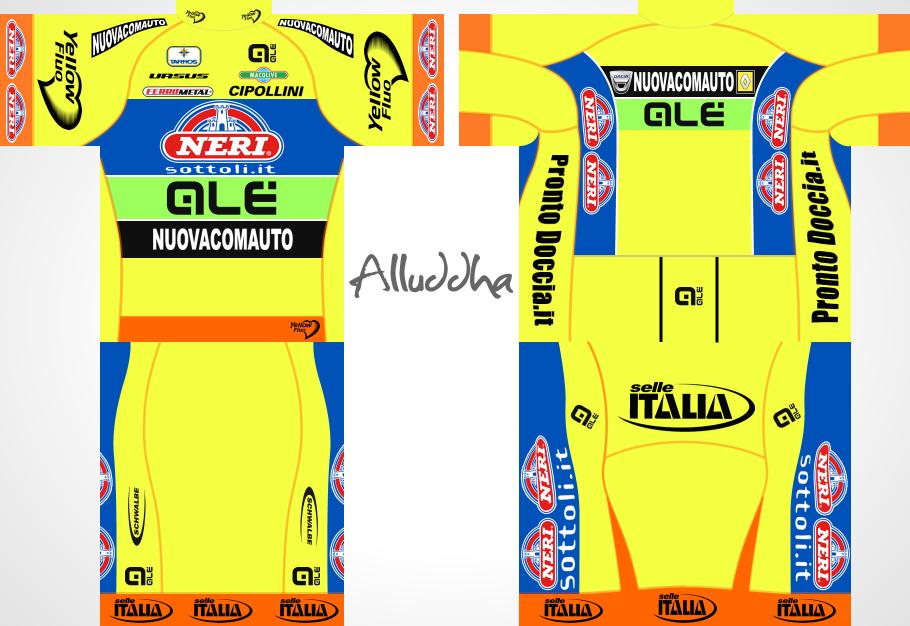 Neri-Yellow Fluo 14ner_maillot_zpsaa010562