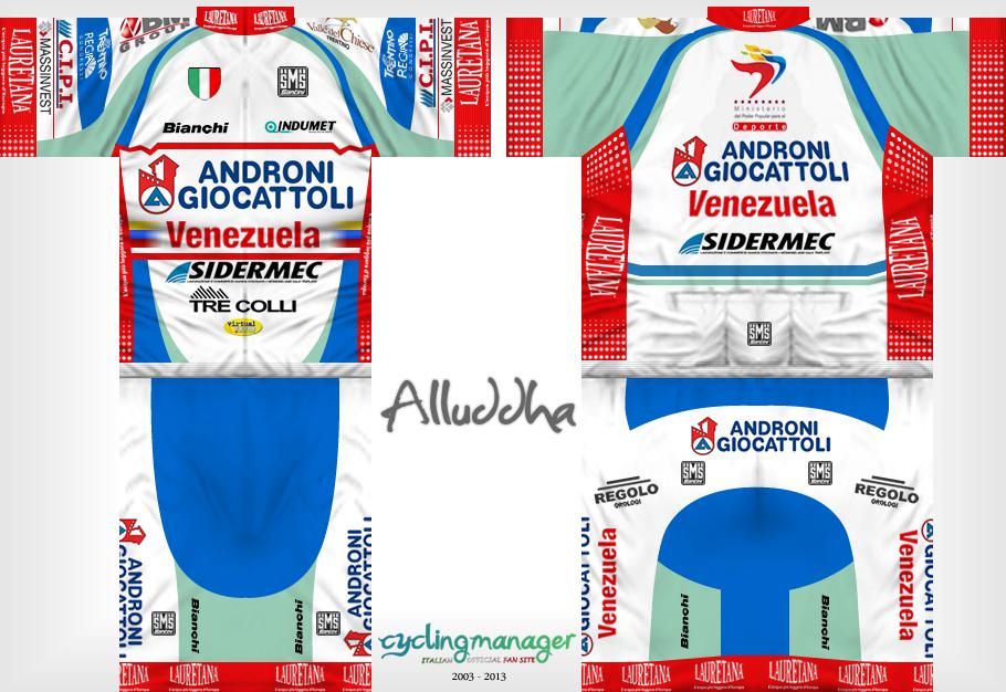ANDRONI GIOCATTOLI-VENEZUELA And_maillot_zps54920481