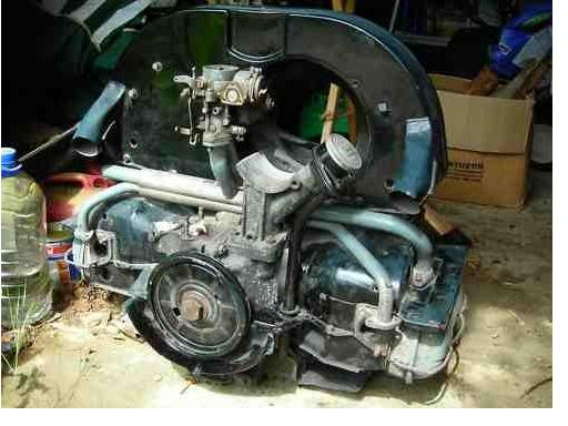 40hp engine for sale 40hp