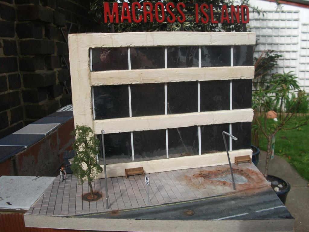 Macross (Robotech) 1/72 Regult Assult Pod - My next build DSCF0832_zpsfivdro8c