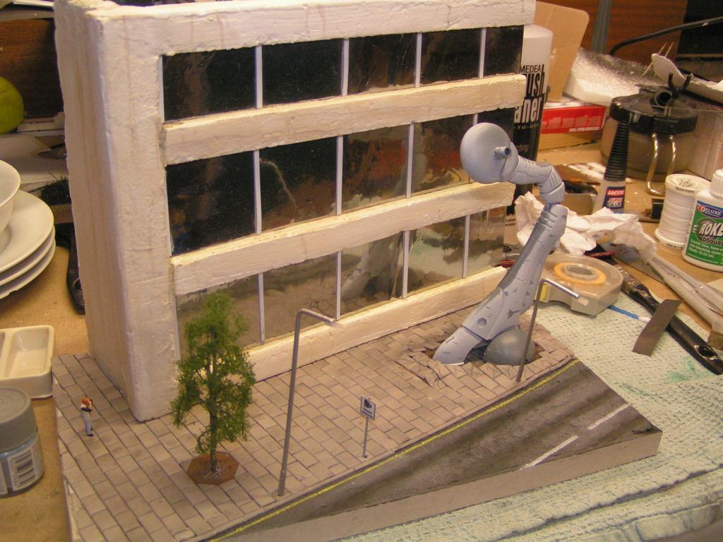 Macross (Robotech) 1/72 Regult Assult Pod - My next build Progress%20report%2029-04-15_zpsd4xeo2zf