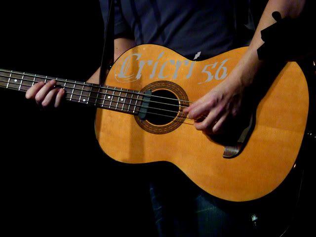 Concert a Angers le 15 Mars 2011 ... P1180356