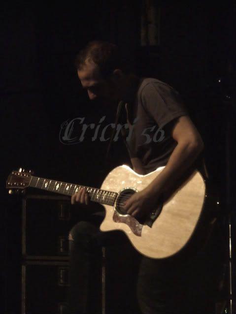 Concert a Angers le 15 Mars 2011 ... P1180654