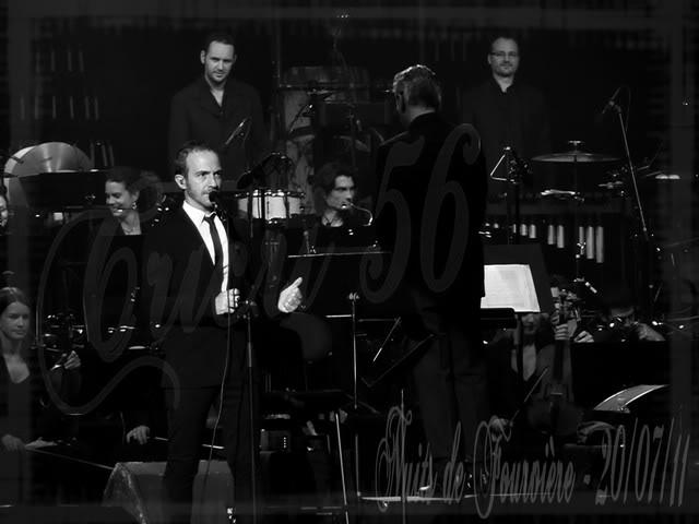 Lyon Symphonique le 20 juillet 2011 - Page 2 Fourvire2