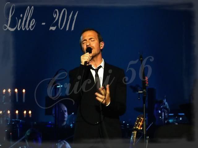 Lille Symphonique - 8 juin 2011 - Page 2 Lillesympho1-1
