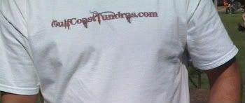 SHIRTS, HATS, HOODIES AND MORE ARE NOW AVAILABLE!!! - Page 2 0621409045-1