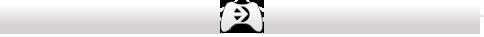 uPlay | MW3 | XBOX 360 | EU ODC #4 Separadorpost