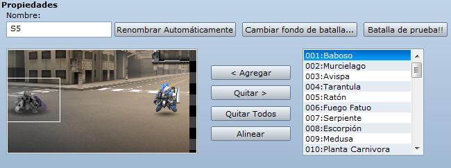 [Tutorial] Sistema de Batalla 3D o lateral sin scripts. Ejemplo1_zps3f824533