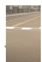 [Tutorial] Sistema de Batalla 3D o lateral sin scripts. Loquetapa_zps27ee3af5