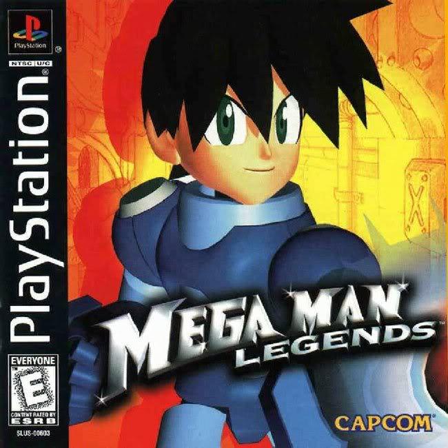 Colecion Megaman X [Portables] 1-Megaman_Legends_ntsc-front