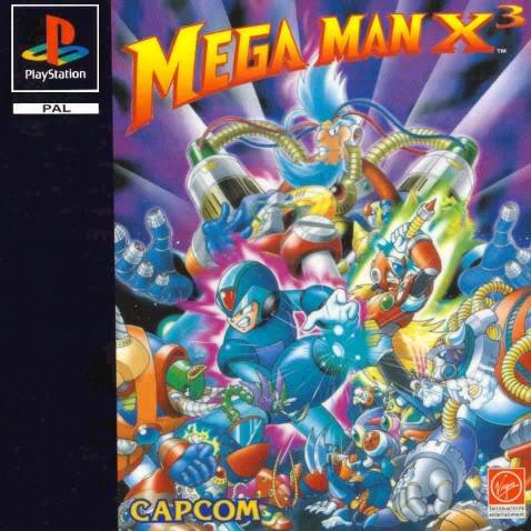 Colecion Megaman X [Portables] Mmx3_psx