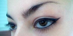Vaš make up - kako smo našminkane Picture%20006_zpsbc2dad3b