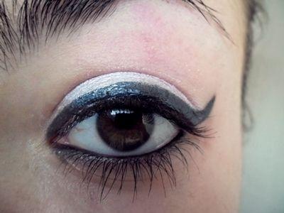 Vaš make up - kako smo našminkane SAM_1017