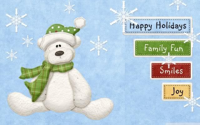Praznik Winter_holidays_4-wallpaper-1280x800