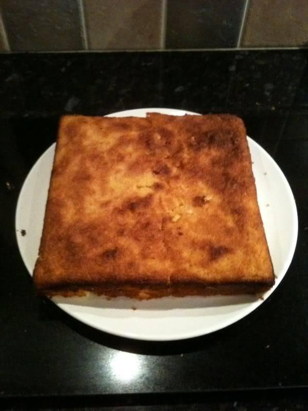 Paleo recipes. Almondflourcarrotcake