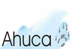 AHUCA