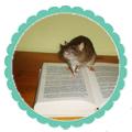 Mini Guías de otras mascotas