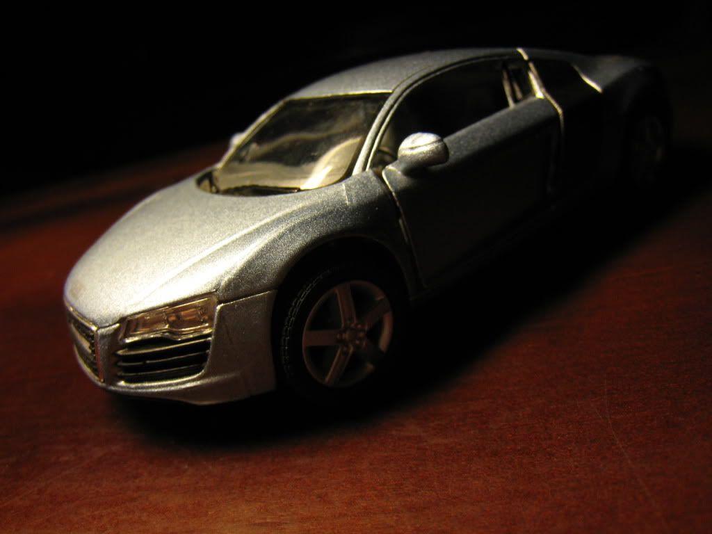 xe mới về IMG_1440