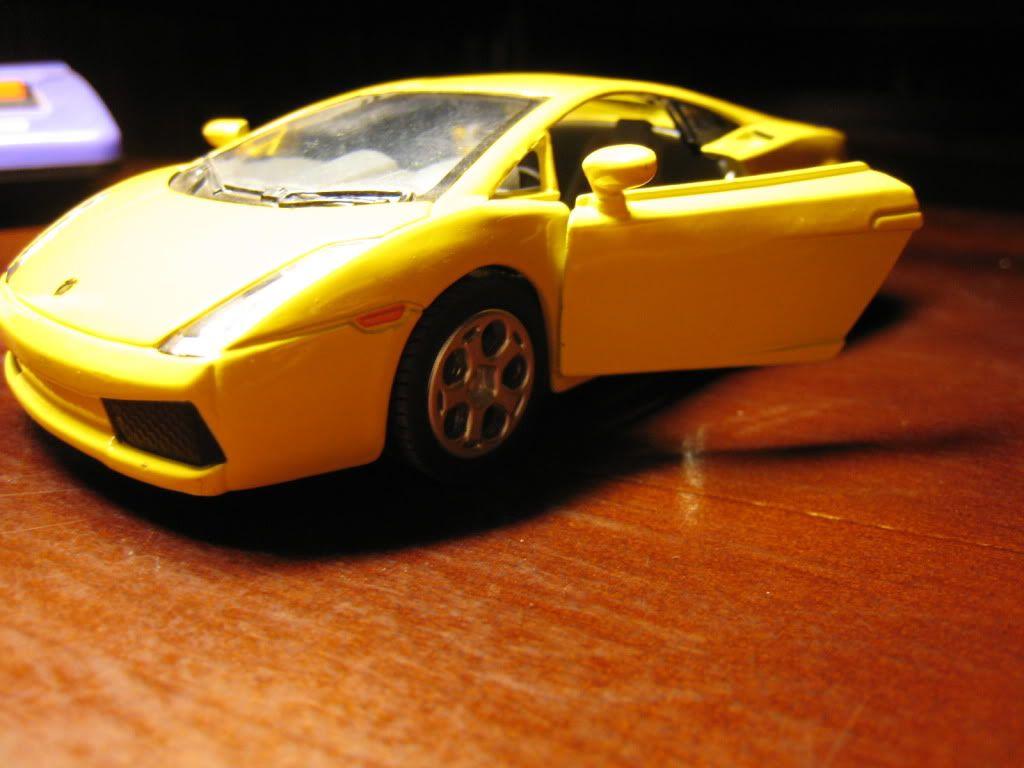 xe mới về IMG_1447
