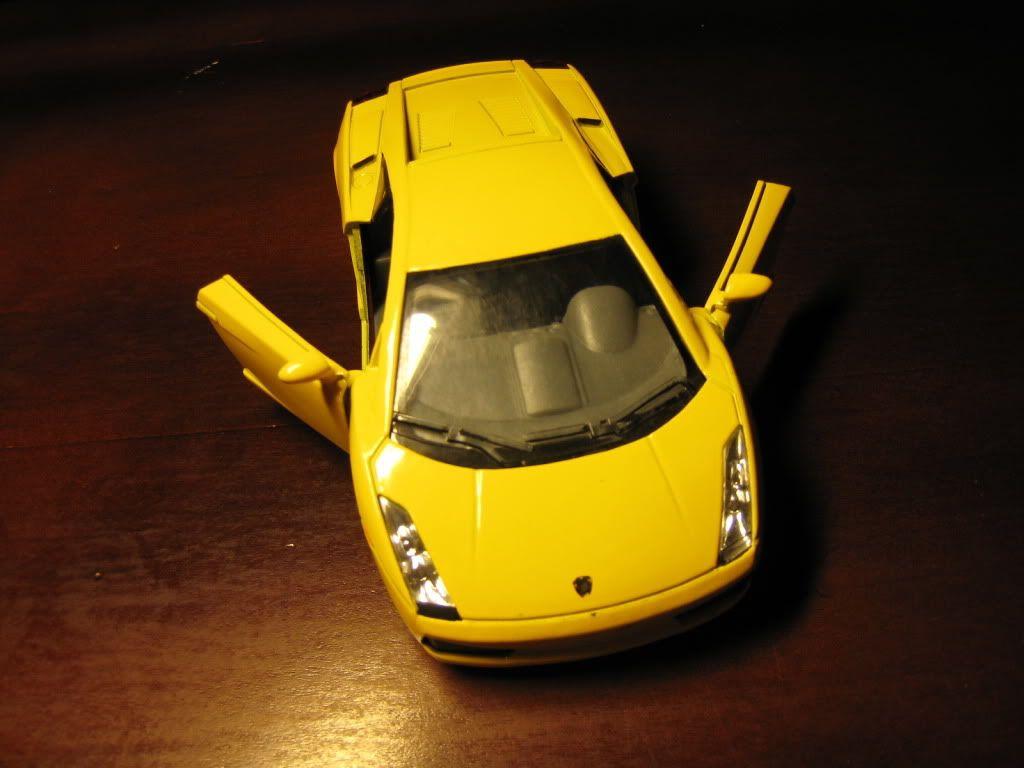 xe mới về IMG_1448