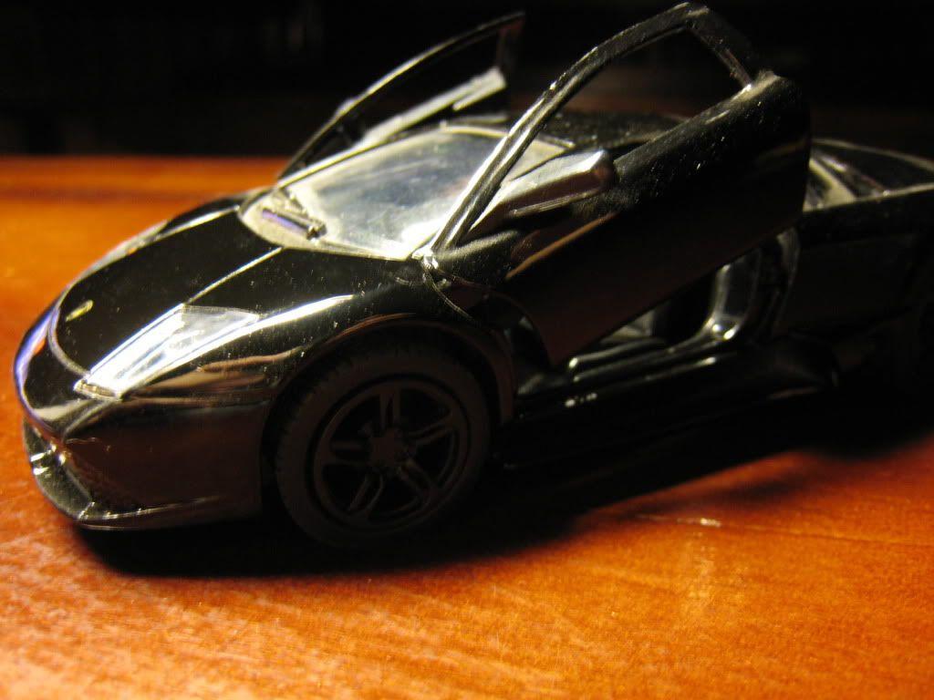 xe mới về IMG_1452