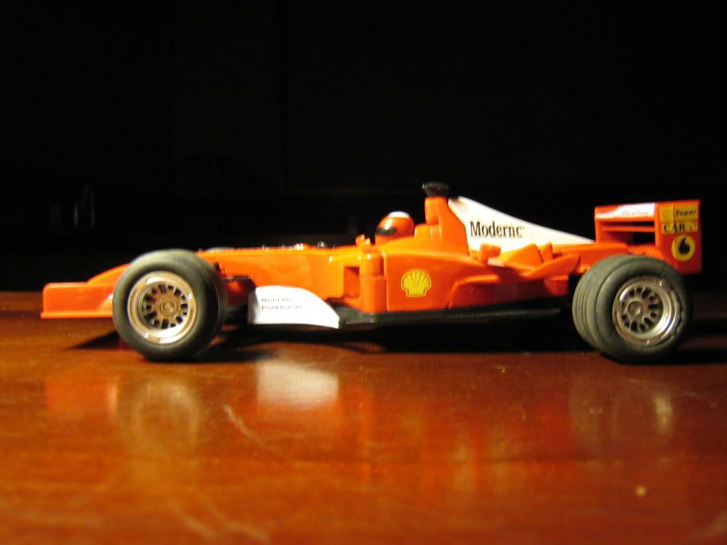 xe mới về IMG_1467