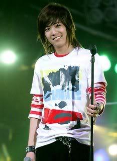 boy or girl???? Lee-hongki39
