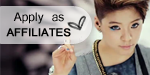 [KeyBer]Undercover Fan+Undercover Fanboy(Sequel) Affi