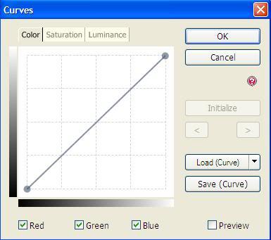 Hướng dẫn sử dụng phần mềm Photo Scape 6-10
