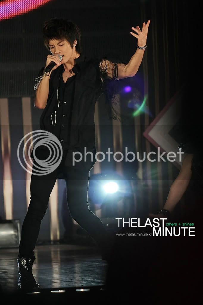 [Perf] 14.8.2010 Star Live Power Music 00_00cloud00