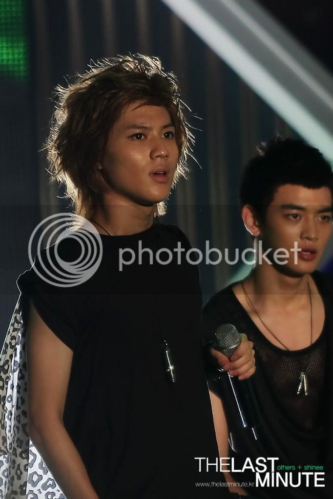 [Perf] 14.8.2010 Star Live Power Music 05_00cloud00