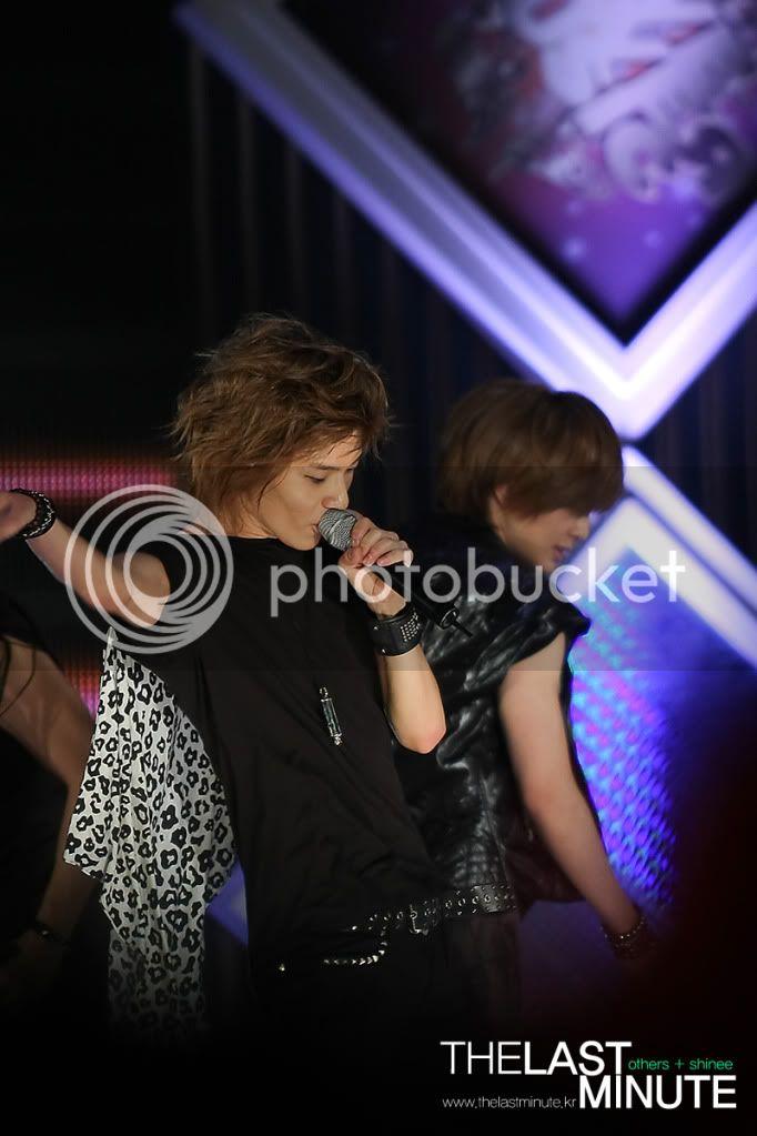 [Perf] 14.8.2010 Star Live Power Music 10_00cloud00