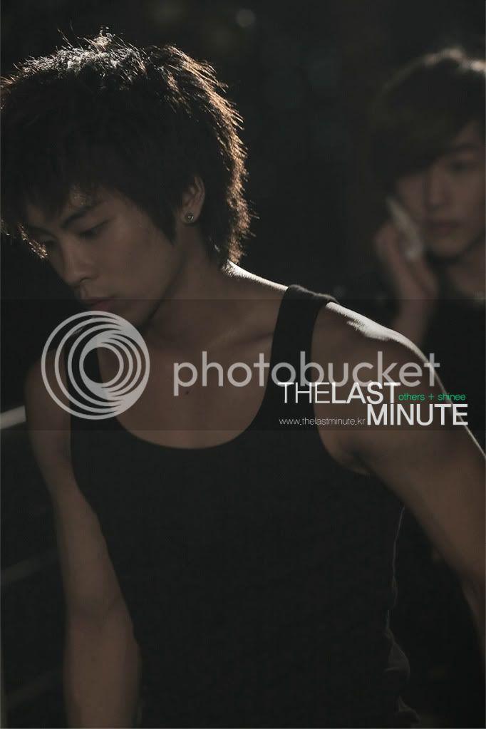[Perf] 14.8.2010 Star Live Power Music 14_00cloud00