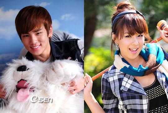 [Other] 7.8.2010 Key từ chối Chae Yeon là mẫu bạn gái lý tưởng 20100807_keychaeyeon