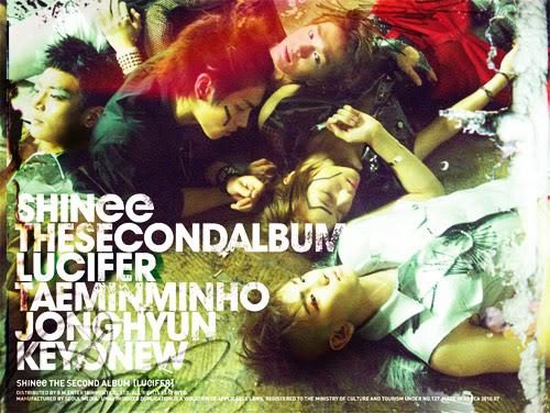 [News] 15.09.2010 SHINee có mặt tại bảng xếp hạng Oricon 20100915_shinee1