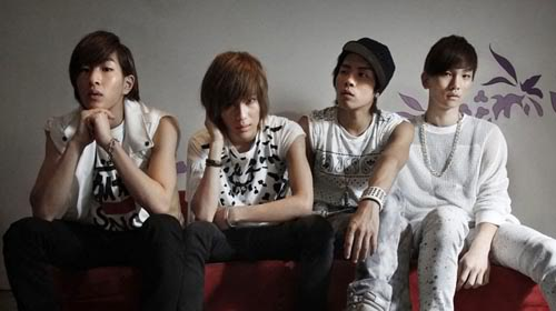 [news][29-7-2010] SHINee phát triển từ các chàng trai thành đàn ông  28215233
