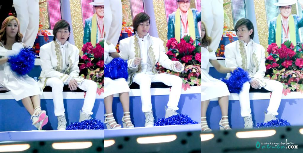 [Show] 09.08.2010 Trot Song Festival Recording 54785786201009110045376-1