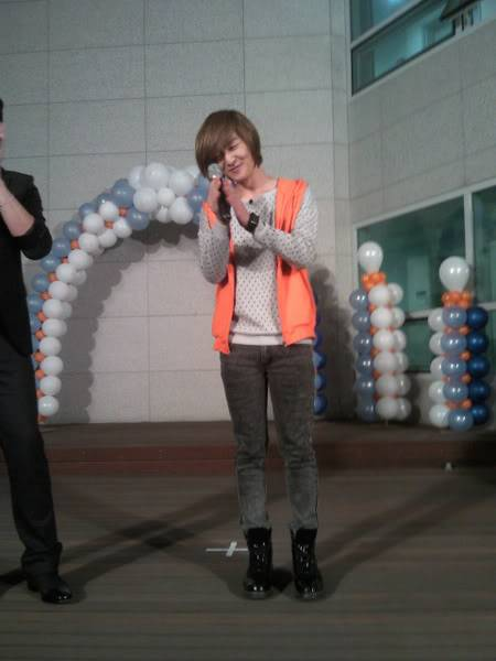 [SHOW] 29.08.2010 Onew Recording for Night Star 65633646