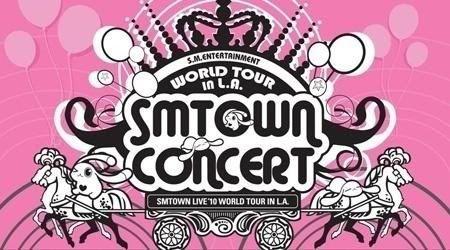 [News] [5.8.2010] SM TOWN LIVE sẽ kéo dài 6 tiếng C6fc9d09e7742df6b6cfe43ffd8d5a95_large