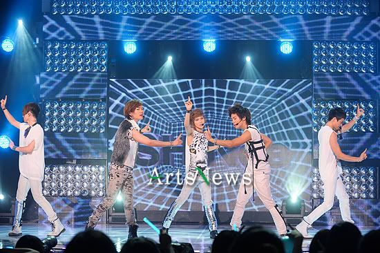 [Perf] 17.8.2010 The M-Wave C77a412c3f5c10af8b13991