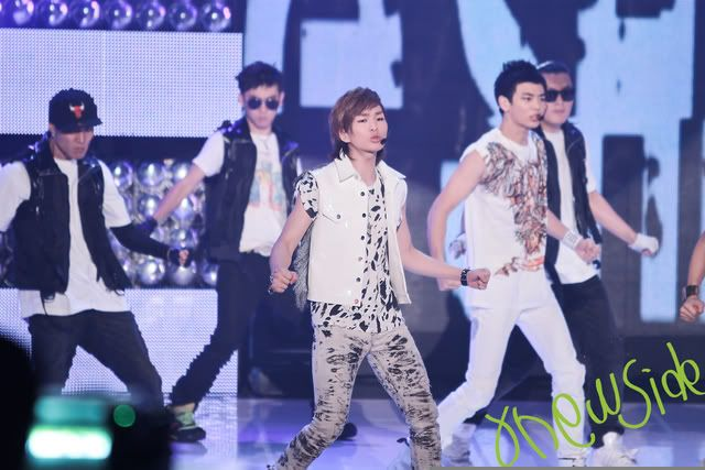 [Perf] 17.8.2010 The M-Wave E00726764c6a9b73d7f79