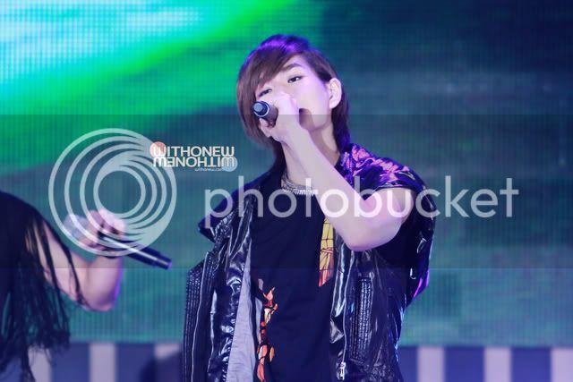 [Perf] 14.8.2010 Star Live Power Music F00953874c66ea7414216