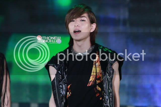 [Perf] 14.8.2010 Star Live Power Music F00953874c66ea7653069
