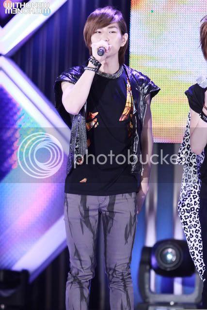[Perf] 14.8.2010 Star Live Power Music F00953874c66ea7937ebd