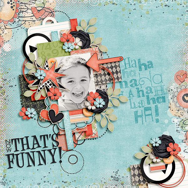 Tilted fantasy and My world 1. - November 1st - Pickleberrypop FD-TD-Thats-Funny-1Nov_zps44442335