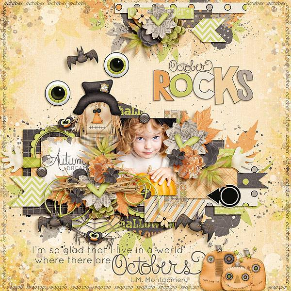 A spooky night - Pickle Barrel October 17th October-Rocks_zps81925383